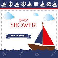 Image result for children sailor illustration