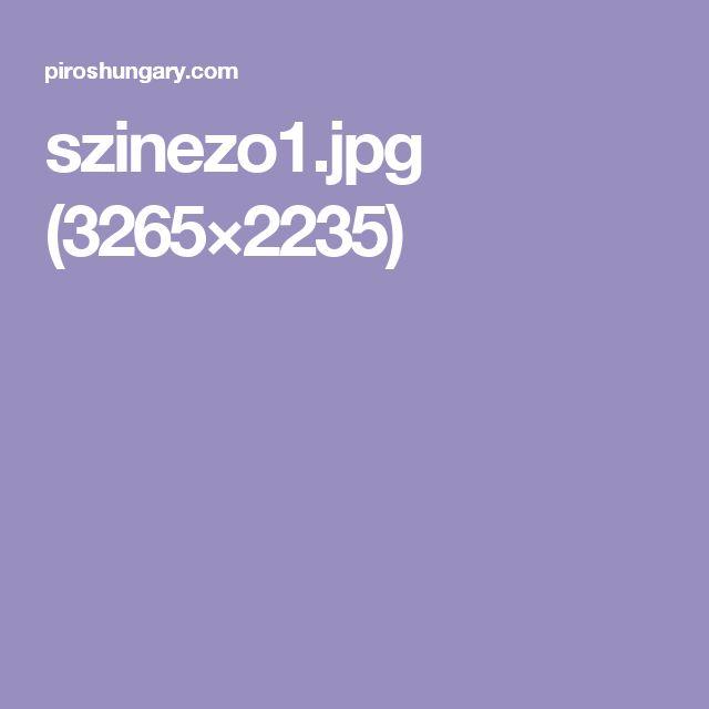 szinezo1.jpg (3265×2235)