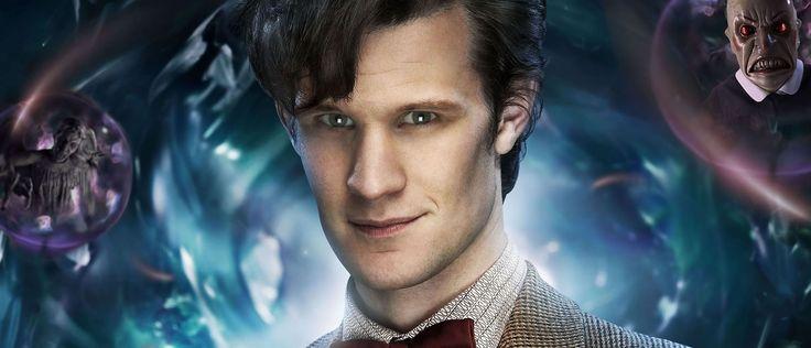 Las 10 mejores series en inglés (británico)