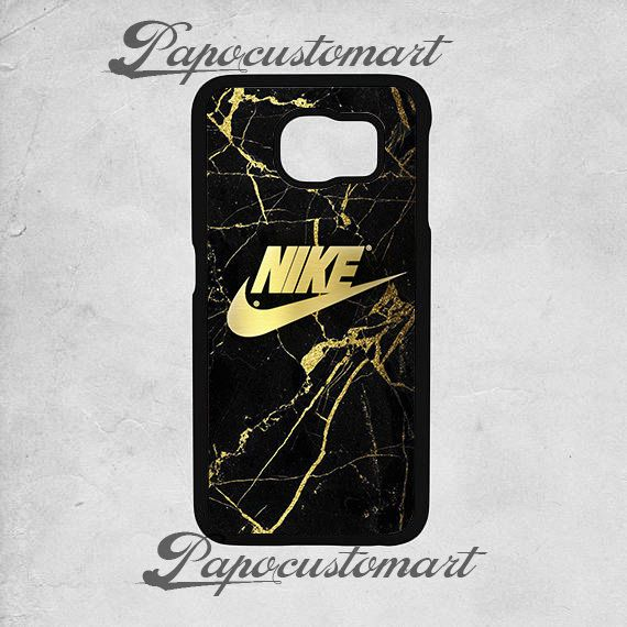 Rare Nike Gold Marble Custom for Samsung S6 & S7 Series Print On Cases #UnbrandedGeneric #cheap #new #hot #rare #case #cover #bestdesign #luxury #elegant #awesome #electronic #gadget #newtrending #trending #bestselling #gift #accessories #fashion #style #women #men #birthgift #custom #mobile #smartphone #love #amazing #girl #boy #beautiful #gallery #couple #sport #otomotif #movie #samsungs6 #samsungs6edge #samsungs6edgeplus #samsungs7 #samsungs7edge #samsungcase #nike #marble #justdoit