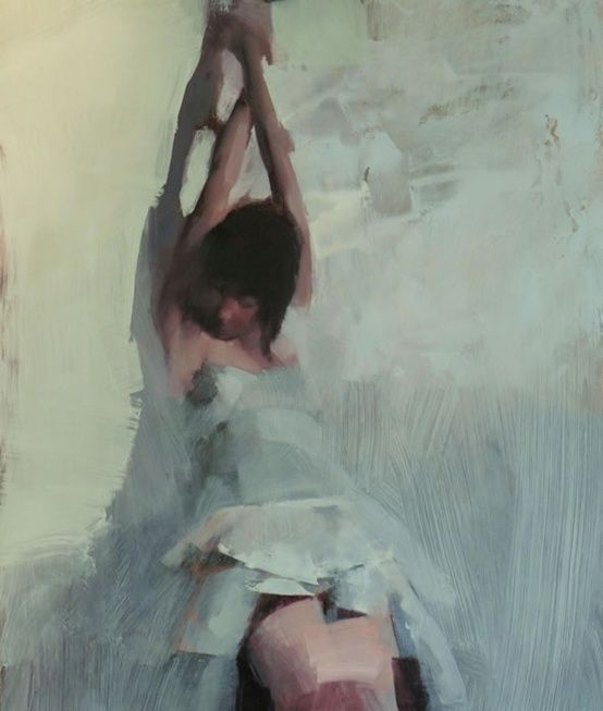 Mark Tennant | Exquisite art, 500 days a year. |