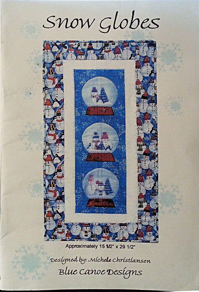 26 best snow globe quilt images on Pinterest | DIY, Artworks and ... : globe quilt - Adamdwight.com