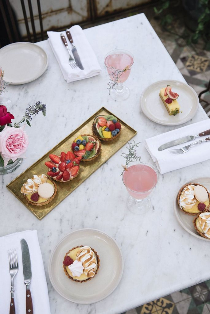 193 Best Images About Table Setting On Pinterest Mesas