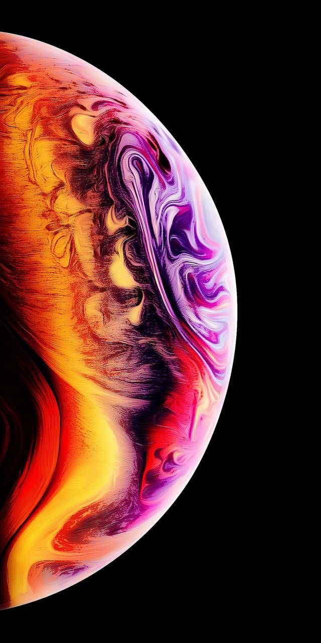Download Ios 12 4k Wallpaper By Aldimar Pty 2d Free On Zedge Now Br Beautiful Wallpapers For Iphone Beautiful Wallpapers Beautiful Wallpapers Backgrounds