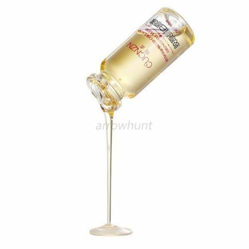 10ml Moisturizing Pure Collagen Serum Liquid Anti-aging Skin Care Collagen Cream