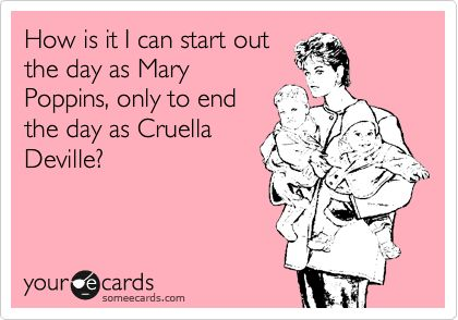 true!!: Days, Boys, My Life, Children, Ecards, Teacher, I Can Relate, Cruella Deville, Kid