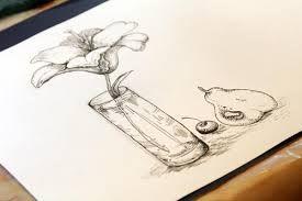 Картинки по запросу графика рисунки тушь-перо