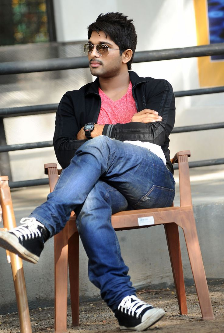 45 best style baap. images on pinterest | allu arjun wallpapers