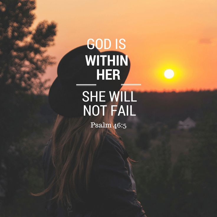 27 Beautiful Bible Verses About Women in Need of Love and Reassurance