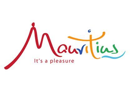 Oferte Mauritius - de la 1363 EUR http://con-tur.ro/sejururi/filtru/tara:mauritius
