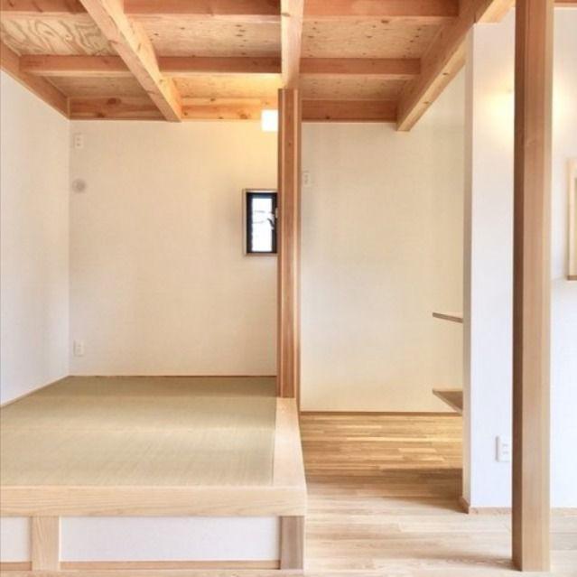 ボード 和モダンなお部屋 Japanese Modern Rooms のピン