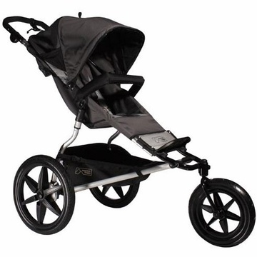 17 Best Images About Top Jogging Strollers On Pinterest