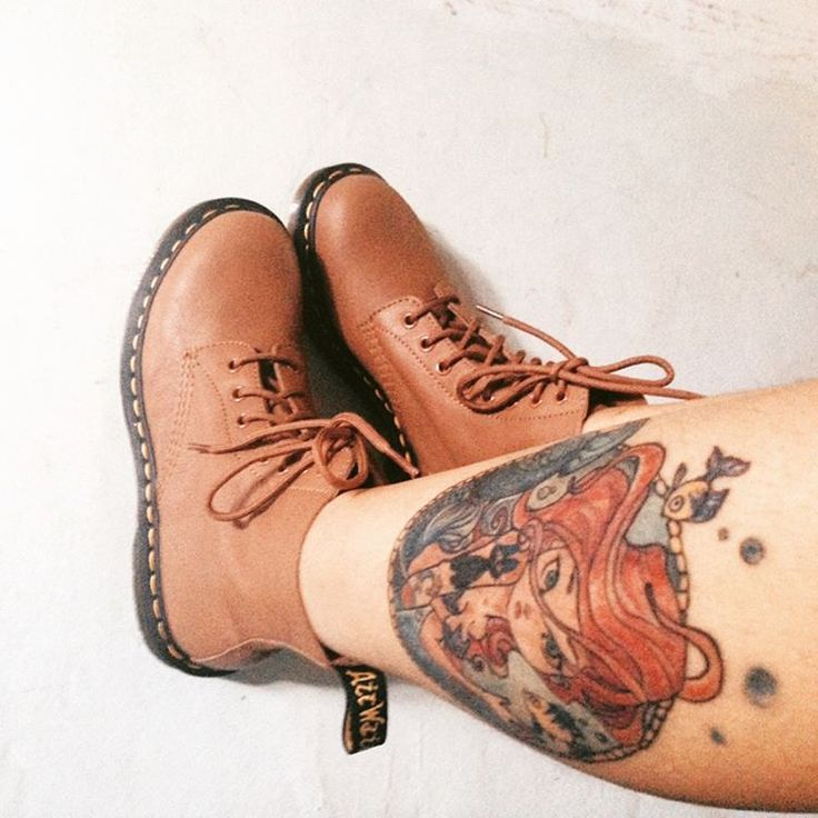 "0 Likes, 1 Comments - Jenni Roxas (@zeldayourstruly) on Instagram: ""Dora and boots 😂😂 iiiii kinikilig ako ang ganda mo! 😍💓 #drmartens #pascal #obsessions"""