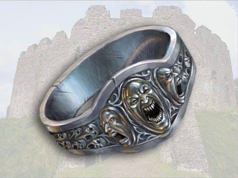 80 best D&D: Equipment, Items, & Treasure images on ... Скандинавы Викинги