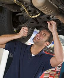 Auto Repair Shop Business Insurance, Body Shop Insurance, Auto Mechanic Commercial Insurance #auto #body #shop #insurance, #auto #repair #shop #insurance, #mechanic #shop #insurance http://washington.remmont.com/auto-repair-shop-business-insurance-body-shop-insurance-auto-mechanic-commercial-insurance-auto-body-shop-insurance-auto-repair-shop-insurance-mechanic-shop-insurance/  # BUSINESS INSURANCE FOR AUTO BODY REPAIR SHOPSQUOTE AND SAVE NOW! custom Coverage for your repair operations…