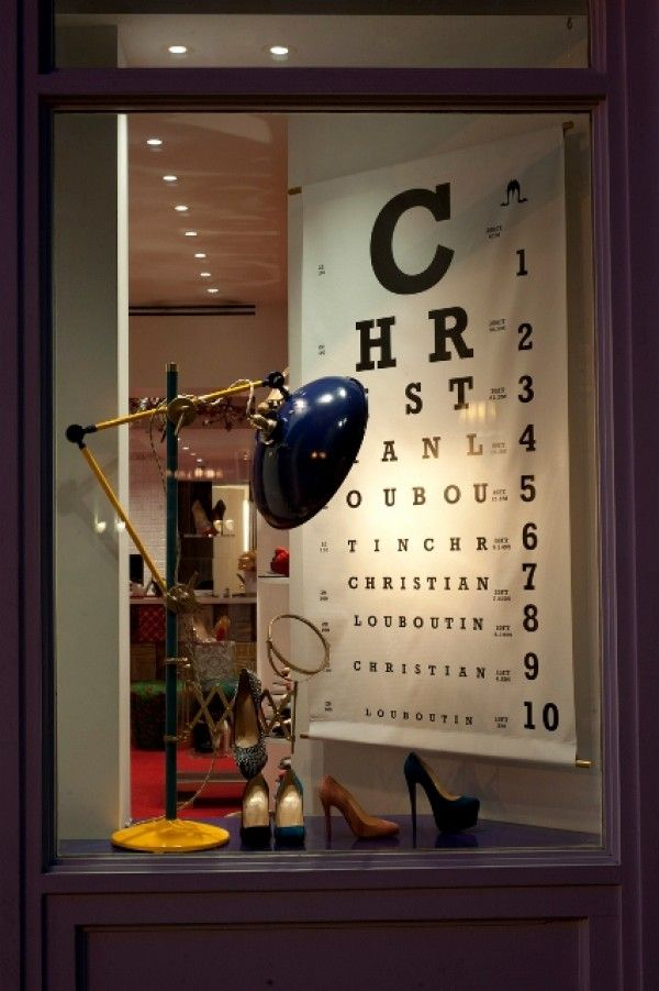 Erin by Erin Fetherton for Kérastase Spring/Summer 2013 Collection September 5, 2012 New York Greg Kessler