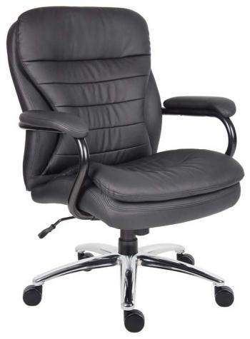 YS Titan Executive Chair