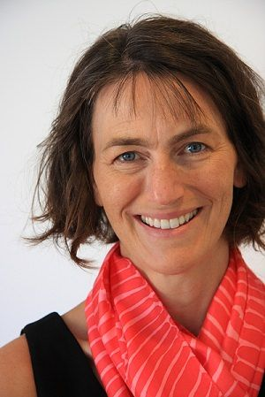Brand new interview with Barbara Fredrickson! #positivepsychology