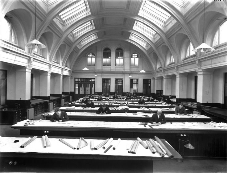 Harland And Wolff Drawing Offices Belfast Titanic Titanic Hotel S