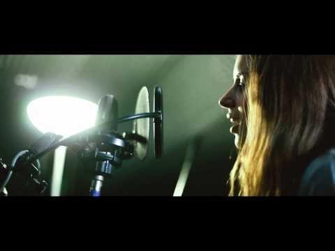Sima Martausová - Poklad (hymna P15) - YouTube