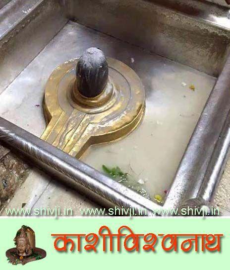 kashi_vishwaynath_jyotirling.jpg (464×543)