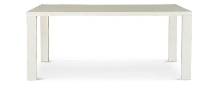 ber ideen zu vorhang schrank auf pinterest schrankt r vorh nge schrankt ren und vorh nge. Black Bedroom Furniture Sets. Home Design Ideas