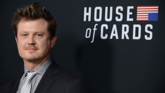 3 Reasons Why Beau Willimon (House of Cards) Looks For Playwrights to Staff His Writers' Room http://www.mentorless.com/2015/05/11/3-reasons-why-beau-willimon-house-of-cards-looks-for-playwrights-to-staff-his-writers-room/
