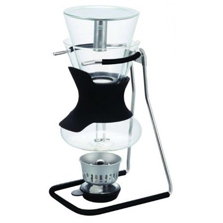 Hario Sommerlier Coffee Syphon - 5 Cup (4161)