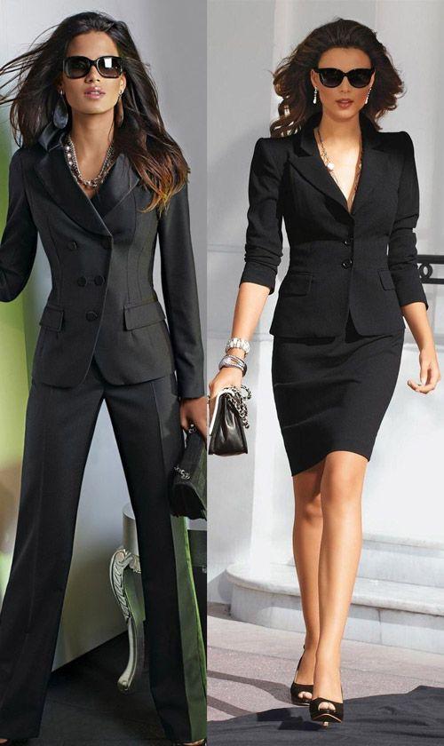 Женские костюмы для офиса италия
