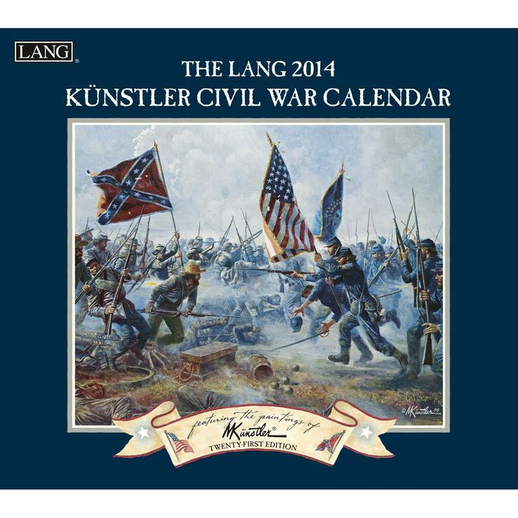 Best  Wall Calendars By Lang Images On   Wall