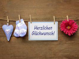 http://www.spruch.com/bilder/sprueche/glueckwuensche-zur-geburt.jpg