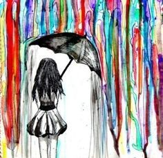 hipster painting ideas - Google Search