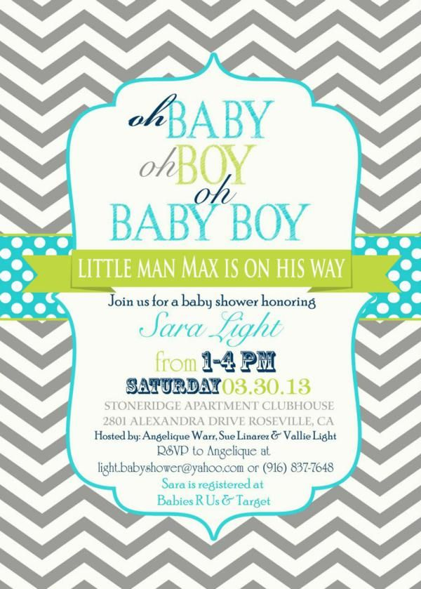 Best Mustache Themed Babyshower Images On Pinterest Boy - Fresh baby shower planner template design