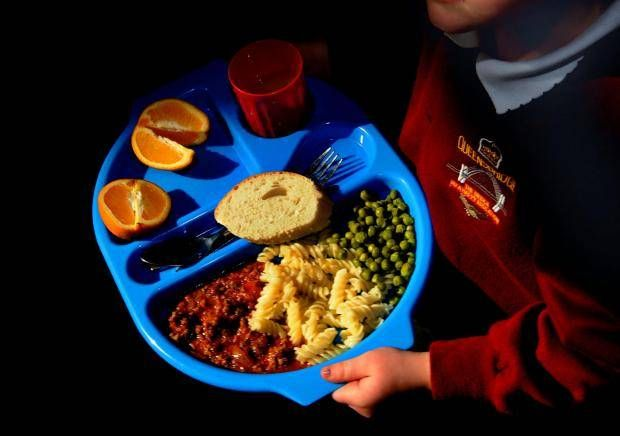 Carillion collapse: Food and cleaning services at hundreds of schools face uncertainty following liquidation    Around 18000 students at 90 schools in Oxfordshire are supplied with dinners by Carillion PA Wire/PA Images  Services at hundreds of schools could face uncertainty after the collapse of Carillion.  The firm provides meals as well as cleaning contracts and maintenance services to many schools across the country.  Headteachers said that schools should not encounter problems as the…