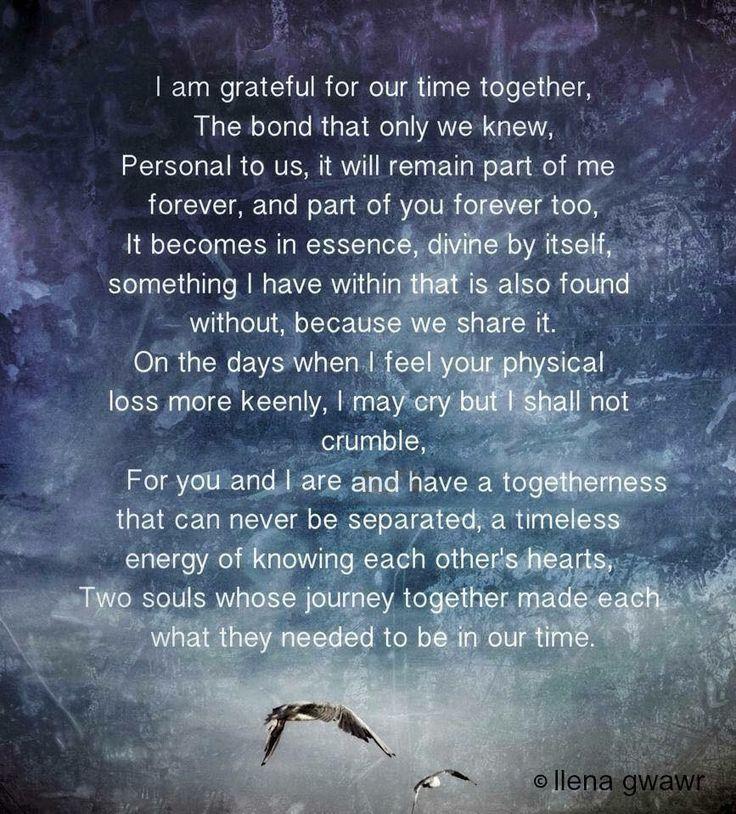 Love Each Other When Two Souls: 17 Beste Afbeeldingen Over Twin Flame Love