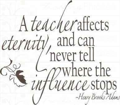 54 Best Teacher Quotes Motivational Amp Inspirational