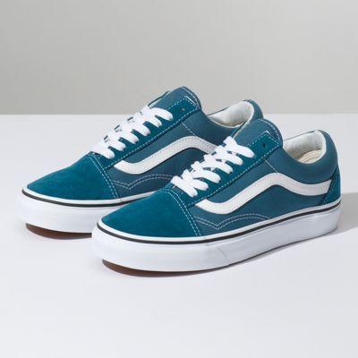 Old Skool | Shop Shoes – V A N S  &  N I K E
