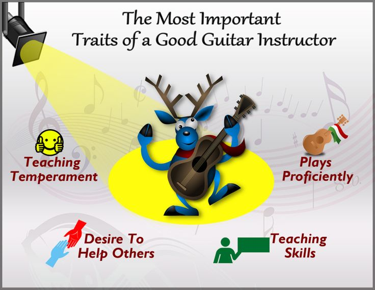 How To Hire A Good Guitar Instructor  Know what to look for.   Click here to get my Hiring An Instructor Checklist http://www.tomasmichaud.com/find-good-guitar-instructor/  #guitar #guitarinstructor