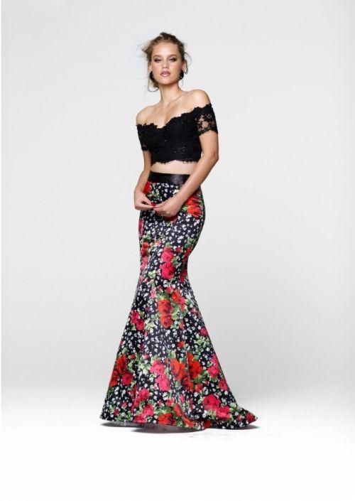 Die 75+ besten Bilder zu Tarik Ediz Prom Collection von Tarik Ediz ...