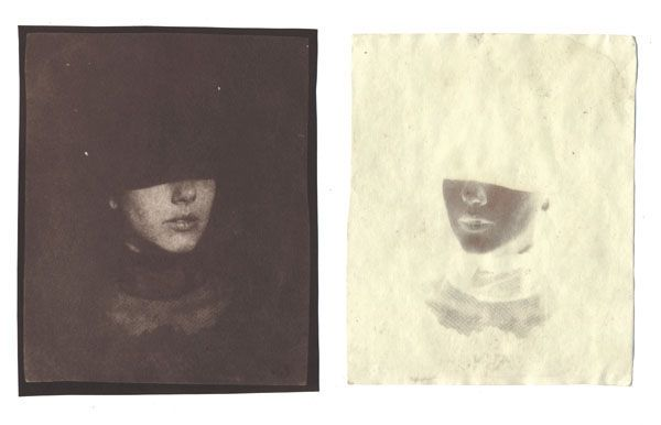 Night & Day 2 (2005)  / Dan Estabrook