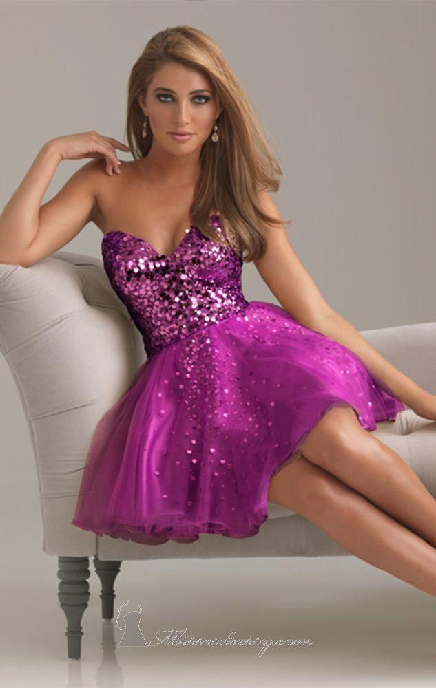275 best COCKTAIL DRESS ATTIRE images on Pinterest   Cute dresses ...