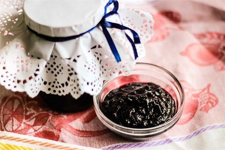 Чернично-малиновый джем Для приготовления джема или конфитюра мультиварка подходит идеально – уварит ягоды без лишних брызг на кухонный стол или плиту. Из указанных ингредиентов джема получится ...