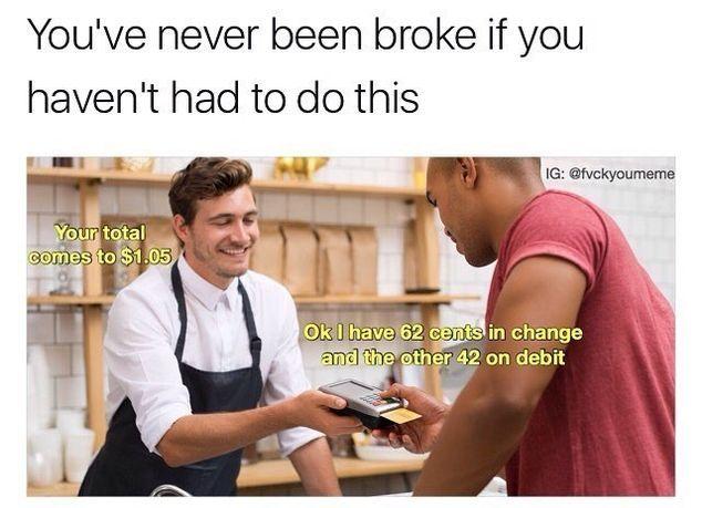 80 Fresh Memes For Today 200 Funnyfoto Best Funny Jokes Funny Jokes Crazy Funny Memes