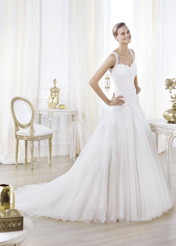 Wedding Dress For   Southampton : Best ideas about brides of southampton on
