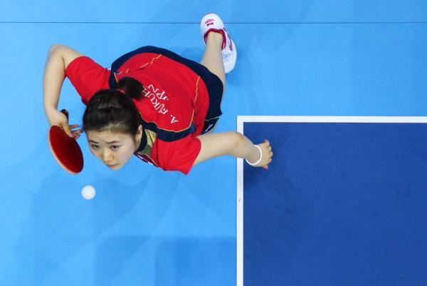 10 best Olympics pics today, 8/1 - poolcam and other great angles (with images, tweets) · storify · Storify