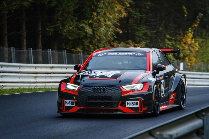 Audi Rs3 Lms Tcr Mr Car Pinterest Audi Rs And Cars
