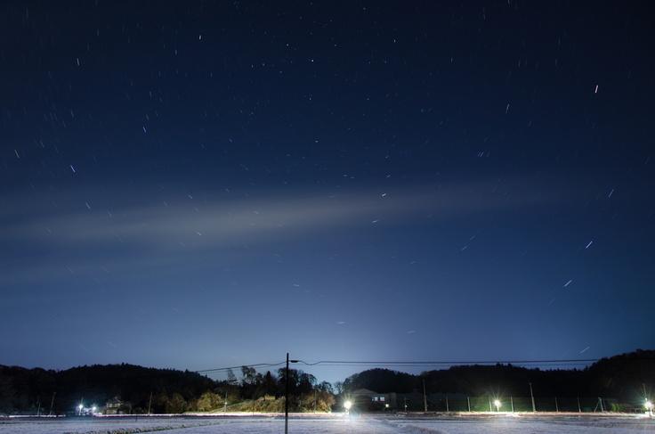 http://livedoor.3.blogimg.jp/himasoku123/imgs/a/a/aa5b908d.jpg