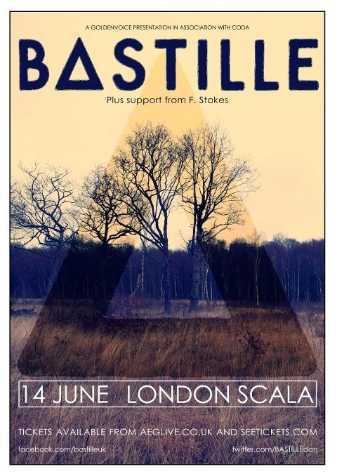 bastille tickets south africa