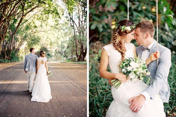 Byron Loves Fawn Wedding Photography » Blog Archive Tania and Brennan. A Ewingsdale Hall, Byron Bay wedding. » Byron Loves Fawn Wedding Photography