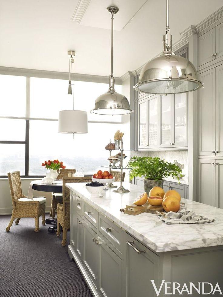 1551 best Küchen Ideen images on Pinterest Kitchens, Kitchen - küche spritzschutz selber machen